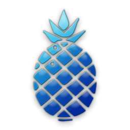 Blue Pineapple Money Management